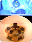"""""""Dear Kotetsu, now every time I look at fried rice, I see your face..."""""""