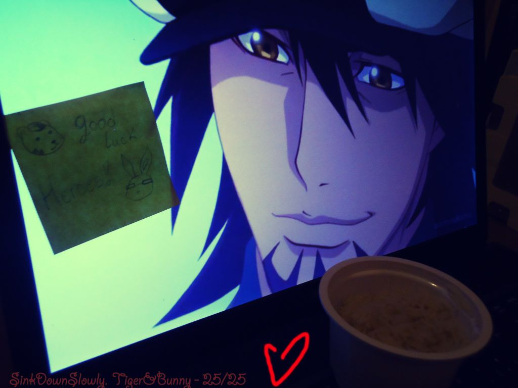 """From @SinkDownSlowly. """"I was in a hurry, and this was the only rice I could get! Hope it still counts."""""""
